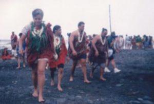 hawaiiens_1